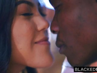 A adult live phone fantasy Blackedraw naughty college student lives out fantasy to fuck
