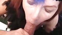 Chloe Kelly-5