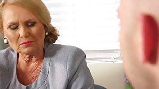 65 woman still fuck and suck dick