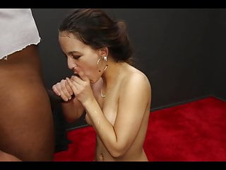Unwanted facial cumshots - Bbc throat fuck and unwanted cumshot facial dislike