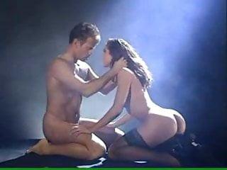 Olga martinez videos porno Olga Martinez And Rocco M27 Free Iphone Mobile Porn Video Xhamster