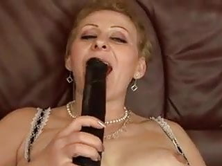 Fucking lady movie older real Lovely older ladys doing all kind of things long movie