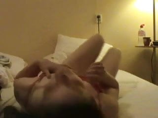 Pussy exhibitionists Hairy pussy exhibitionist 01