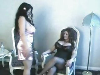 Joanna gracia nude Eden mor joanna
