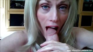 Wicked Step Daughter Fantasy