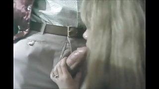 Tammy 1982 (edit)