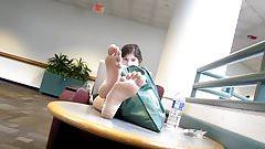 Cadidata Feet (4)