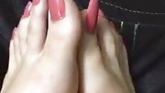 Feets Pakistani feet fetish Pakistan tasty feet toe nails