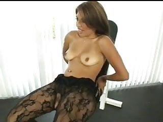 Audrianna naked napoleon ohio Audrianna angel wild latina hottie