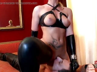 Mistress femdom Femdom Stuff