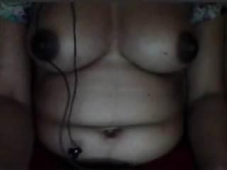Ten years old girls naked - Bangladeshi 29 years old chubby girl skype naked-p1