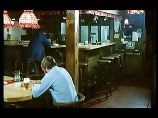 Enola gay bocks car Das gasthaus zum scharfen bock 1977