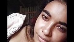 sexy girl bangladesi imo call