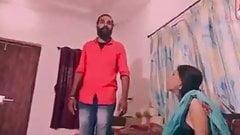 Indian chudel wife fuck