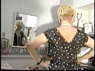 Lydia jean harris bikini Slutty granny lydia