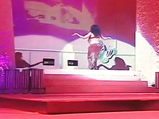 Sexy belly dance video clips Beautiful from uzbekistan- sexy belly dancing