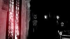 Occvltiz - royaume plus sombre d'Illuminatuz