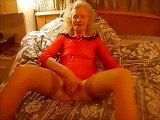 Ca jose pleasure san stripper - Old bitch josee old slut