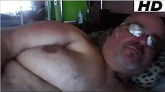 272. daddy cum for cam
