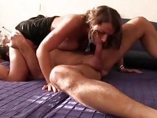 Angie dickinson naked . com Sexi susi jacky angie swinger orgie