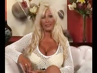 Laura big brother 11 tits Lea walker big brother 7