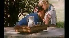 Le Stagioni di Bel (1997)