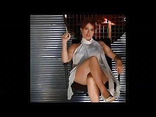 Com porn tr - Lanet yasli kadin sikis ayntritli blogspot com tr