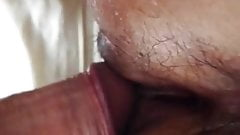 Fuck wife pussy
