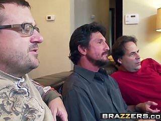 John entwhistle hot licks Brazzers - pounding piperpiper perri and eric john