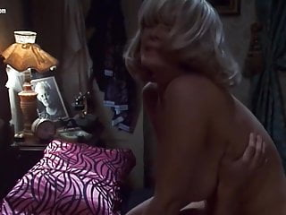 Dyanne thorne nude pics Busty dyanne thorne and co - ilsa she wolf of the ss
