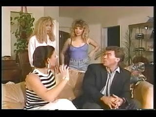 Farmers daughter xxx - Did you hear the one about the farmers daughter - 1990