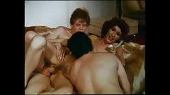 Vintage Orgy 64