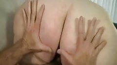lovely cherie a lunas got well fucked