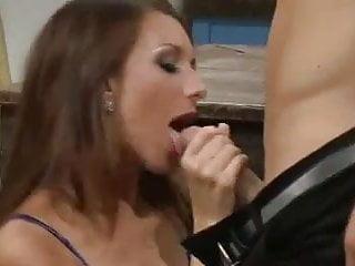 Porn jordan katie price Katie jordan fuck in the new kitchen