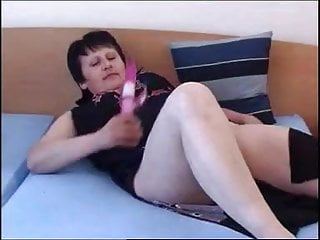 50 sex mature female - Lady shows all 50