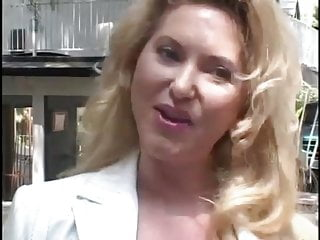 Big boob latina miltf Hot miltf samantha taylor