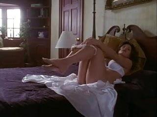 Celebrity nude world - Emmanuelle - 02 a world of desire. hot sex scene