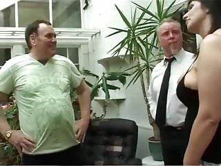 Freddy and eddy sex Freddies british granny fuck 14 who is she