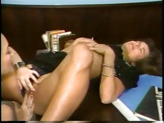 Tami white porn Romeo and juliette 2