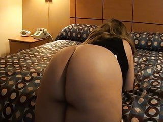 Thick juicy facial Amateur thick juicy ass