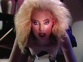 Vintage arctic cat forum - Cat woman - vintage 80s slim blonde hardcore pmv