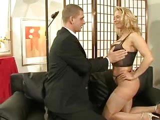 Hot mom porno New Mom