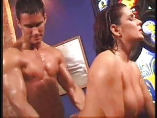 Featured For Big Tits With Young Steve Hooper Rambo Porn Videos