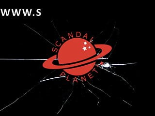 Caroline kennedy nude - Caroline abras nude sex scene on scandalplanet.com