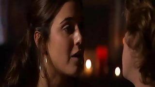 Emmanuelle Chriqui - Adam And Eve