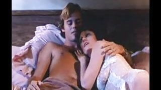 Milf and Boy Passion Sex