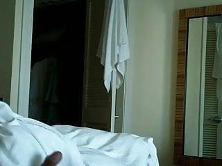 Real amateur hotel maid flash video - Hotel maid flash - uflashtv.com