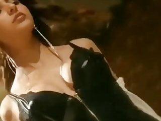 Indian actresses in bikini Hot actress