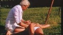 Jeux intimes a domicile (1978) (GER)