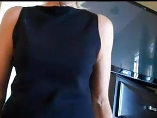 Hardcore blondes sex - Mommy issues 24